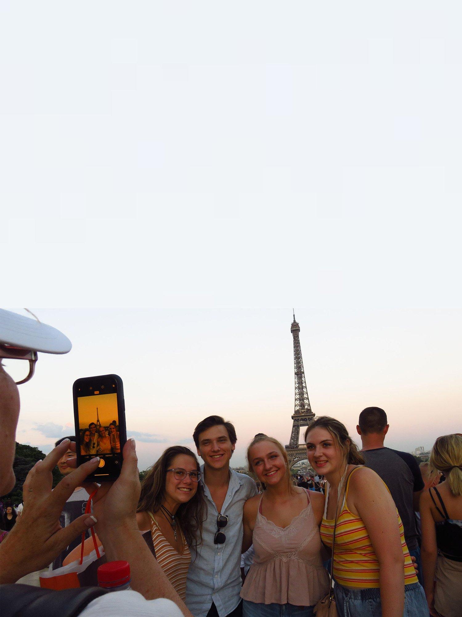 Jumpstreet-Educational-Tours-Class-Trip-Paris-France