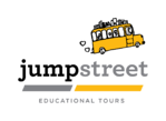Jumpstreet-Educational-Tours-Logo