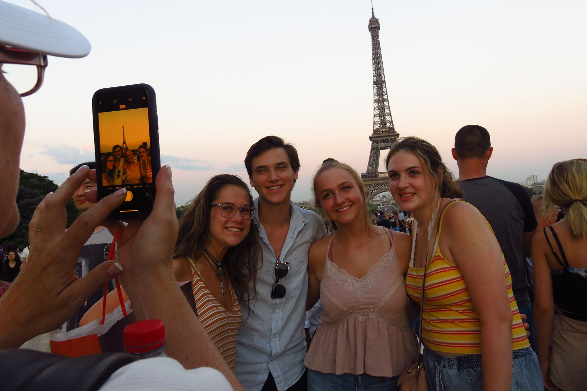 Jumpstreet-Tours-France-Class-Trip-Paris