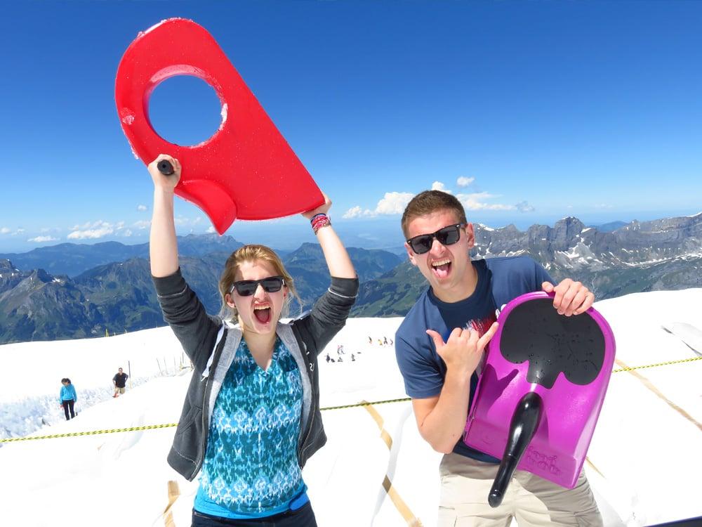 Jumpstreet-Tours-France-Class-Trips-Paris-Alps-Lander-4