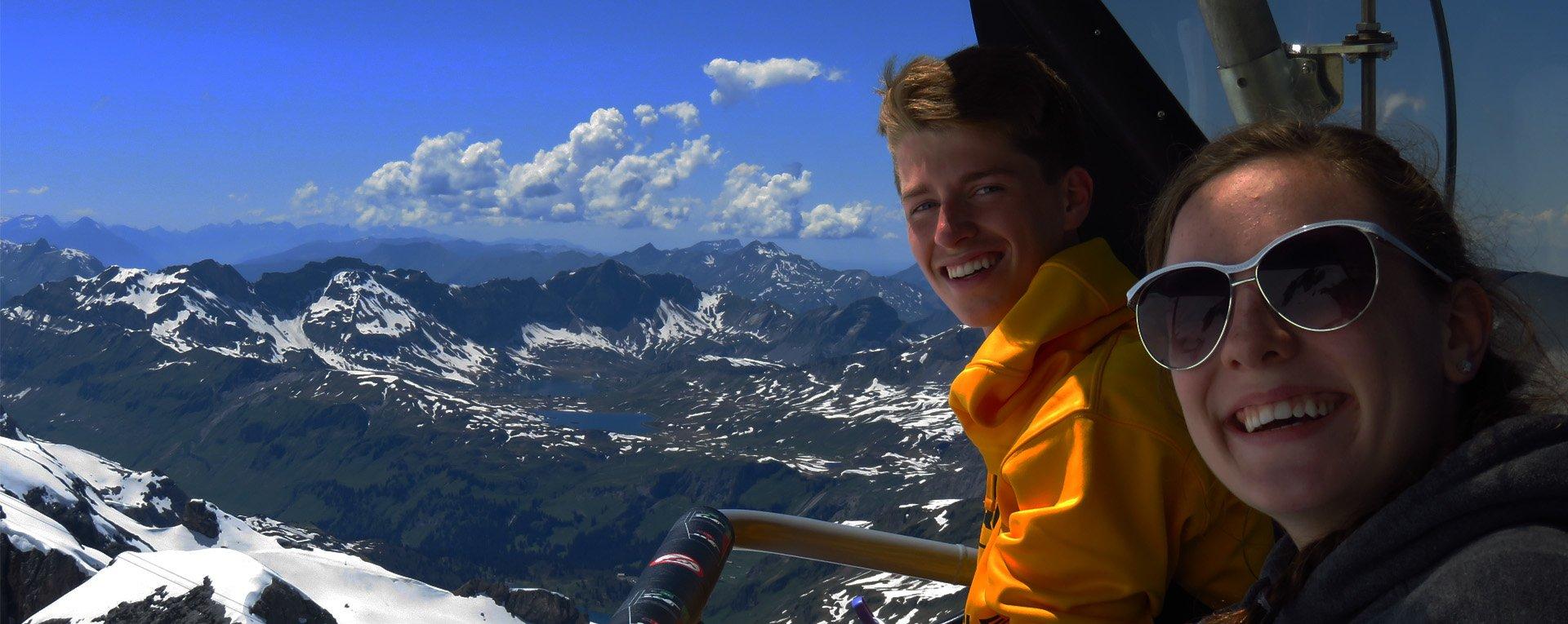Jumpstreet-Tours-France-Class-Trips-Paris-Alps-Lander-Head